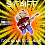 BriaskThumb [cover] Staiff   Rouakaine Raulle